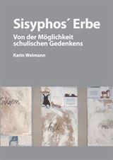Sisyphos' Erbe
