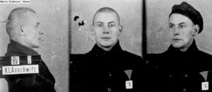 Kazimierz Piechowski