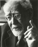 Leo Baeck, 1873-1956