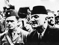 Dr. Džafer Kulenović