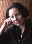 Ladislava Chateau (*1950)