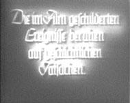 Jud Süß Oppenheimer