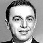 Matvej I. Blanter (1903-1990)