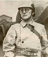 Dmitrij Šostakovič (1906-1975)
