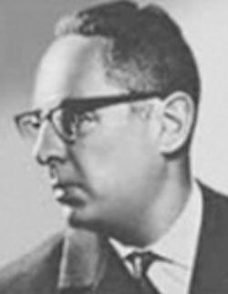 Jurij Borisowitsch Levitan