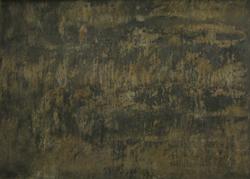 Lilli Engel, '1.9.1939', 1989, Malerei, 2,80 x 3,80 m