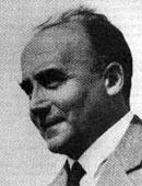 Will Vesper (1882-1962)