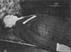 Joachim von Ribbentrop