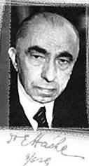 Emil Hácha