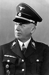 Hans Heinrich Lammers (1879-1962)