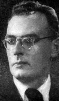 Jaroslav Zák
