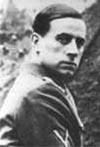 Karl Brandt