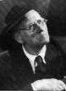 Fritz Höger (1877-1949)
