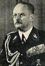 Hans Krebs (1888-1947)