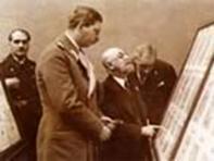 König Carol II. (1893-1953)