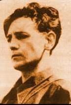 Horia Sima (1907-1993)
