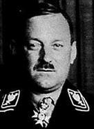 Gustav Richter (1913- um 1982)
