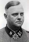 Dieter Wisliceny (1911-1948)