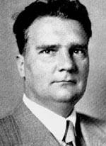 Bruno Brehm
