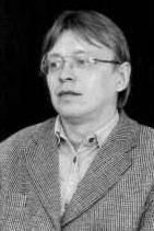 Pavel Kosatík (*1962)