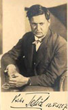Václav Talich (1883-1961)