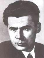 Bedřich Fučík (1900-1984)