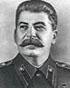 Iosif V. Stalin (1879 - 1953)