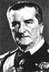 Miklós Horthy (1868 - 1957)