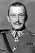 Carl Gustav Emil Mannerheim